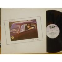 ROADMASTER - LP UK
