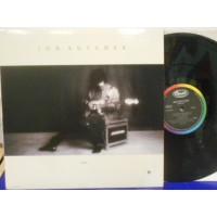 WISHES - LP USA