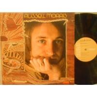 RUSSELL MORRIS - LP USA