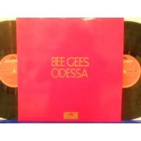 ODESSA - 2 LP