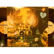 """SIGN """"O"""" THE TIMES - 2 LP"""