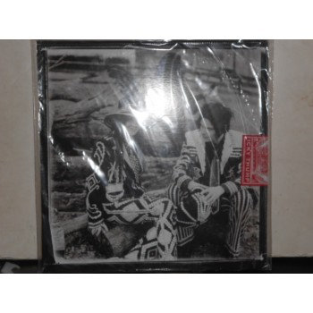 ICKY THUMP - 2 LP