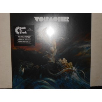 WOLFMOTHER - 2 x 180 GRAM