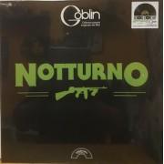 GOBLIN - NOTTURNO
