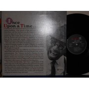 ONCE UPON A TIME - LP ITALY