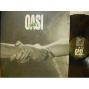 OASI - 1°st ITALY