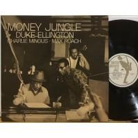 MONEY JUNGLE - 180 GRAM