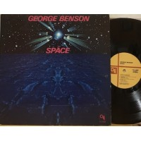 SPACE - 1°st USA