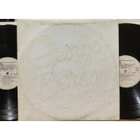 THE GEORGE BENSON COLLECTION - 2 LP