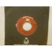 "MAKING LOVE AIN'T NO FUN - 7"" USA"