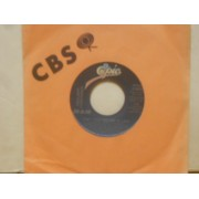 "CAN'T HELP FALLING IN LOVE / YOU KNOW ME - 7"" USA"