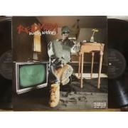 MUDDY WATERS - 2 LP