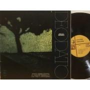 PRELUDE - LP ITALY