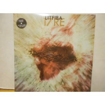 17 RE - 2 LP