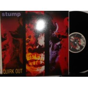 QUIRK OUT - MINILP UK