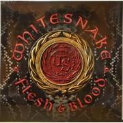FLESH & BLOOD - 2X180 GRAM