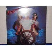 FORZA 3 - MINI-LP ITALY