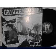 1982 - 1983 - BLACK VINYL