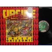 TRISTI ORIZZONTI - LP ITALY