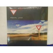 YIELD - 180 GRAM