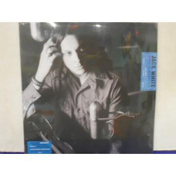 ACOUSTIC RECORDINGS 1998-2016 - 2 LP