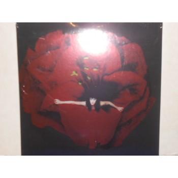 ADORE - 2 LP REMASTERED