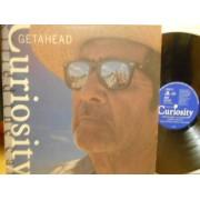 GETAHEAD - LP NETHERLANDS