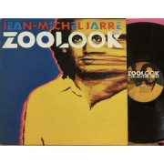 ZOOLOOK - 1°st ITALY