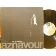 DEL MIO AMARE TE - LP ITALY