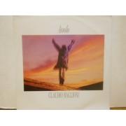 ASSOLO - 3 LP