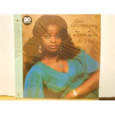 DISCO DOCUMENTARY - FULL OF FUNK - 2 LP + CD