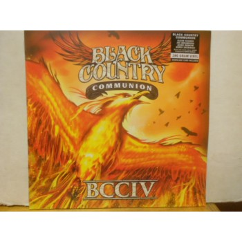 BCCIV - 2 X 180 GRAM