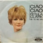 "CIAO CIAO - 7"" ITALY"