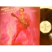 THE POET II - LP GERMANY