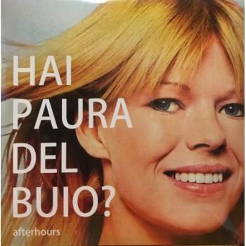HAI PAURA DEL BUIO ? - 2X180 GRAM YELLOW VINYL