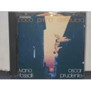 POCO PRIMA DELL'AURORA - CD