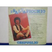 """IL SALTAPICCHIO - 7"""""""
