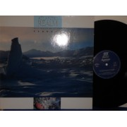 ATLANTIC REALM - LP GERMANY