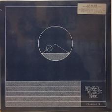 FRAGMENTS - 180 GRAM + CD