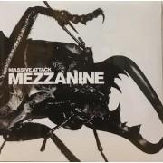 MEZZANINE - 2 X 180 GRAM