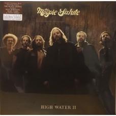 HIGH WATER II - 2 X BROWN VINYL