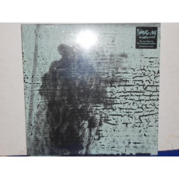 MONUMENTS TO AN ELEGY - 180 GRAM