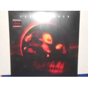 SUPERUNKNOWN - 2X180 GRAM