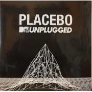 MTV UNPLUGGED - 2 X 180 GRAM