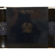 GREATEST HITS II - 2 LP