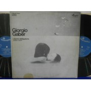 LIBERTA' OBBLIGATORIA - 2 LP