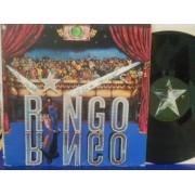RINGO- LP ITALY