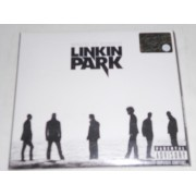 MINUTES TO MIDNIGHT - CD