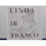 "T.V. SCENE / INCREDIBLE CLOSE - 7"" ITALY"