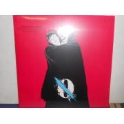LIKE CLOCKWORK - 2 LP